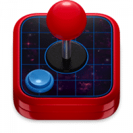 OpenEmu free download for Mac