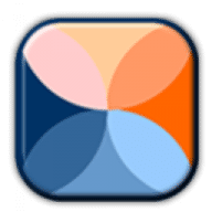 WebDrive free download for Mac