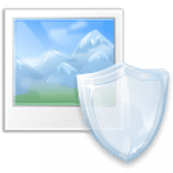 Icemark free download for Mac