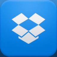 Dropbox free download for Mac