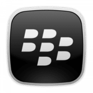 BlackBerry Desktop Manager free download for Mac