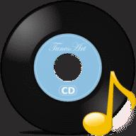 TunesArt free download for Mac