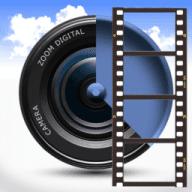 VideoUpLink free download for Mac