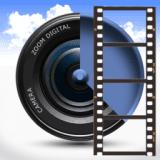 VideoUpLink