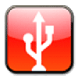 Goodreaderusb For Mac Free Download Review Latest Version