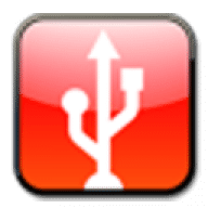 GoodReaderUSB free download for Mac