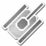 XBolo free download for Mac