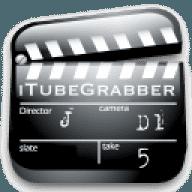 iTubeGrabber free download for Mac