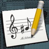 Note-A-Lator
