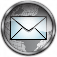 1stMacMailer free download for Mac