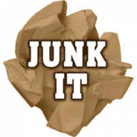 JunkIt free download for Mac