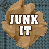 JunkIt free download for Mac