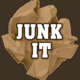 JunkIt