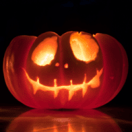 Halloween Wallpapers free download for Mac