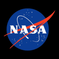 NASA free download for Mac