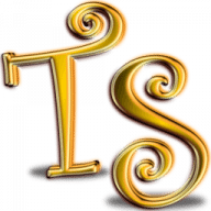 TypeStyler free download for Mac