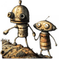 Machinarium free download for Mac