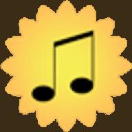 Midi Converter free download for Mac