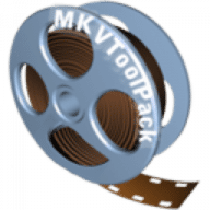 MKVToolPack free download for Mac