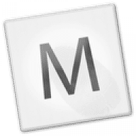 myTexts snow free download for Mac