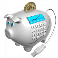 Cashculator free download for Mac