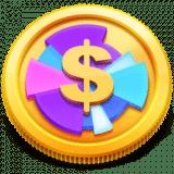 Cashculator