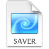 Crepuscular Life free download for Mac