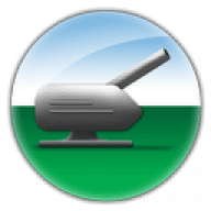 BattleDuel free download for Mac