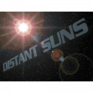 Distant Suns X free download for Mac