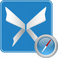 Xmarks for Safari free download for Mac
