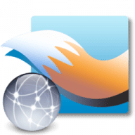 FoxTrot Search Server free download for Mac