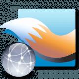 FoxTrot Search Server