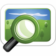 VisualLightBox free download for Mac