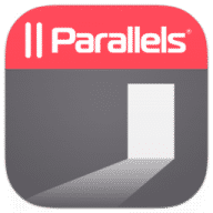 Parallels Client free download for Mac