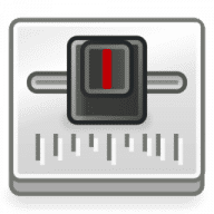 Mixxx free download for Mac