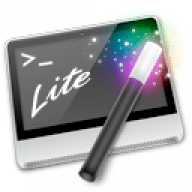 MacPilot Lite free download for Mac