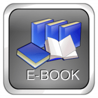 eBook Reader free download for Mac