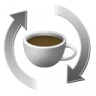 Apple Java for Mac OS X 10.6 free download for Mac