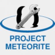 Meteorite free download for Mac