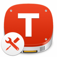 Tuxera NTFS free download for Mac