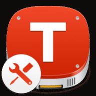 Tuxera NTFS free download for Mac