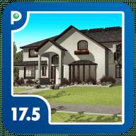 Home Design Studio free download for Mac
