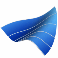 DataGraph free download for Mac