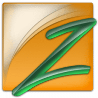 PageZephyr free download for Mac