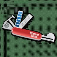 Blatner Tools free download for Mac