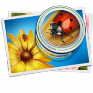 PhotoZoom Classic free download for Mac
