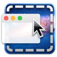 Cinch free download for Mac