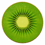 Kiwi free download for Mac