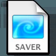 Ephemeral free download for Mac