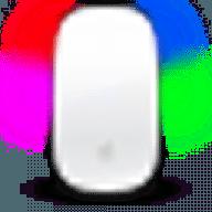MoreMagic free download for Mac